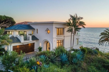 A Step by Step Guide to Buying a San Diego Rental Property in 2021