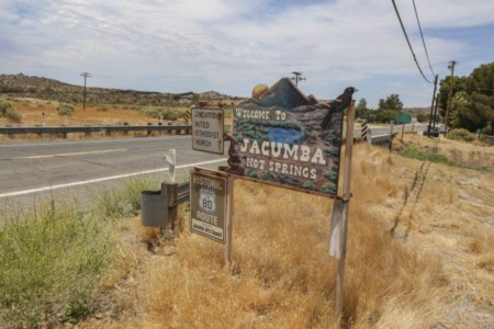 7 Reasons Why Jacumba San Diego is a Great Place to Live in 2021