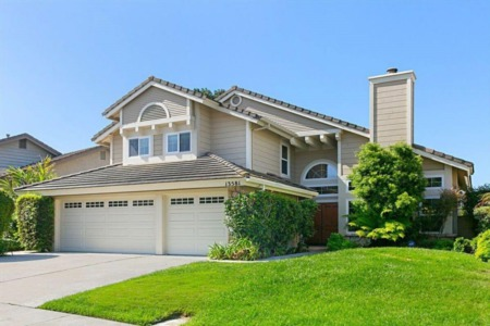 8 (Hot) Strategies to Buy a San Diego Home With Low Income in 2021