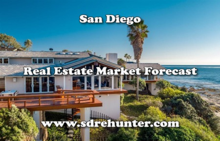 San Diego Real Estate Market Forecast For 2021 (Trending)