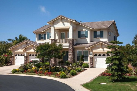 San Diego Mortgage Forecast for 2021