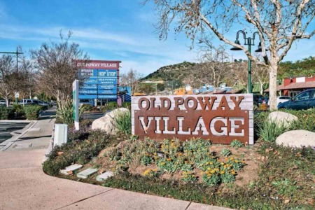 5 Reasons Poway San Diego Is a Great Place to Live in 2021