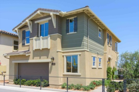 San Diego Capital Gains Tax on Real Estate in 2021