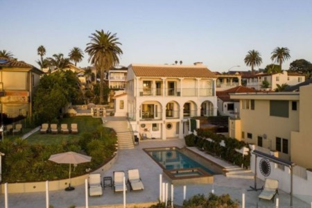 5 Useful Craigslist San Diego Real Estate Tips to Use in 2021