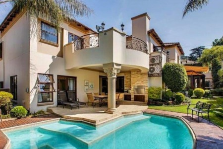 Buying a Home in San Diego With Low Income Q & A in 2021
