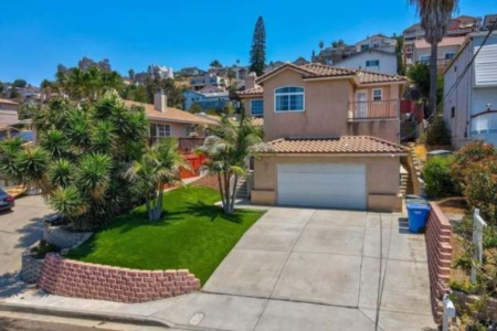 5 Reasons Spring Valley San Diego is a Great Place to Live in 2021