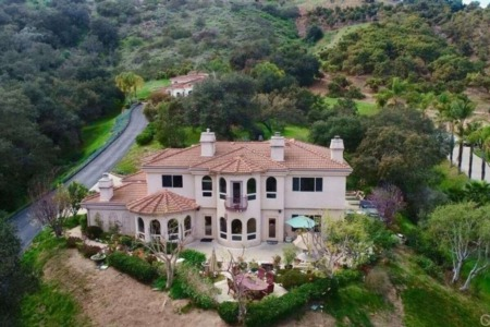 4 Reasons Fallbrook San Diego Is a Great Place to Live in 2021