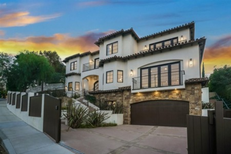 5 Reasons Sorrento Valley San Diego Is a Great Place to Live in 2021