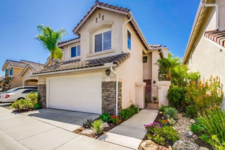 San Diego CA Home Appraisals: The Good, Bad, and the Ugly in 2021