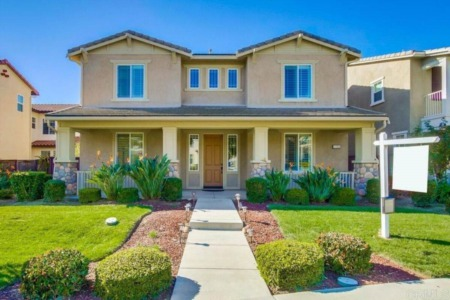 5 Reasons 4S Ranch San Diego Is a Great Place to Live in 2021
