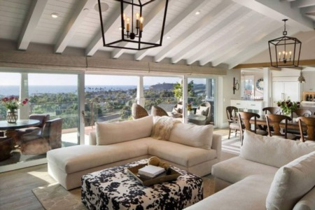 5 Reasons Why San Diego's #1 3% Down Home Possible Home Loan Is Right For You in 2021