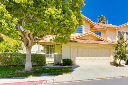 8 Reasons Mira Mesa San Diego Is a Great Place to Live in 2021