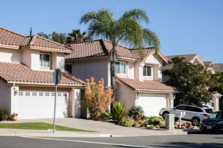 7 Reasons Tierrasanta San Diego Is a Great Place to Live in 2021