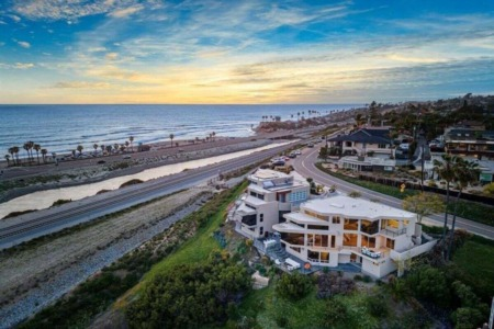 4 Reasons Cardiff by the Sea San Diego is a Great Place to Live in 2021