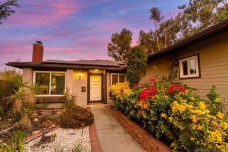 5 Reasons Paradise Hills San Diego Is a Great Place to Live in 2021