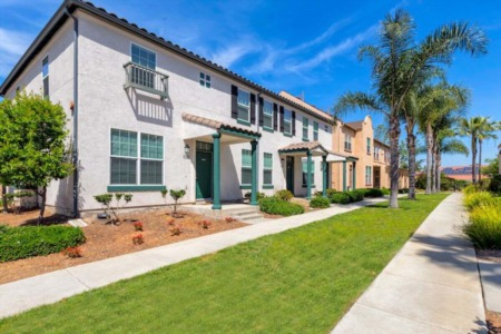 5 Reasons Serra Mesa San Diego is a Great Place to Live in 2021