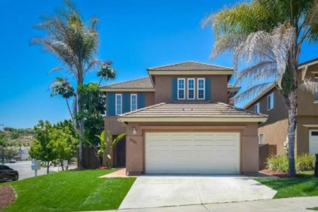 5 Reasons San Carlos San Diego is a Great Place to Live in 2021