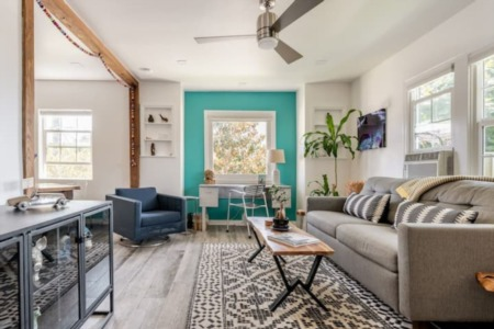 7 Secrets About San Diego's #1 Jumbo Home Loan in 2021