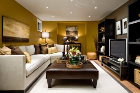 4 Reasons San Diego's #1 HomeReady Home Loan Makes Sense in 2021