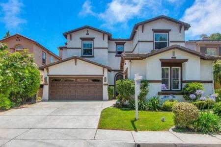 San Diego's #1 Jumbo Home Loan Q & A in 2021