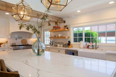 San Diego's #1 HomeReady Home Loan Pros & Cons in 2021