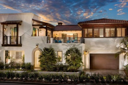 6 Reasons Rancho Santa Fe San Diego Is a Great Place to Live in 2021