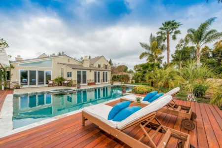 East County San Diego Housing Market Statistics for 2021