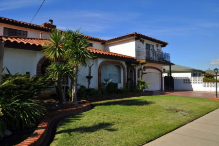 South Bay San Diego Housing Market Statistics for February 2021