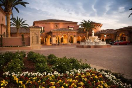 Santee San Diego Housing Market Statistics for 2021