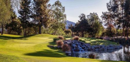 Carmel Mountain Ranch San Diego Housing Market Statistics for 2021