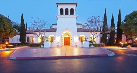 Mira Mesa San Diego Housing Market Statistics for 2021