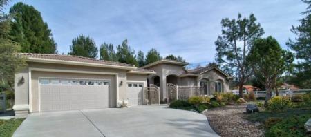 Pala San Diego Housing Market Statistics for 2021
