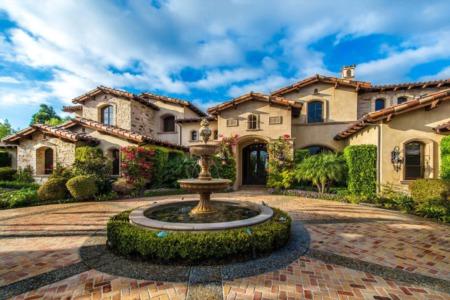 Escondido San Diego Housing Market Statistics for 2021