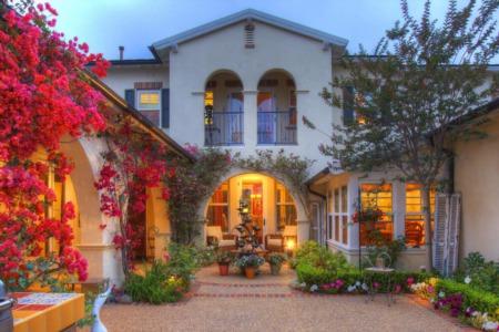 Santaluz San Diego Housing Market Statistics for 2021