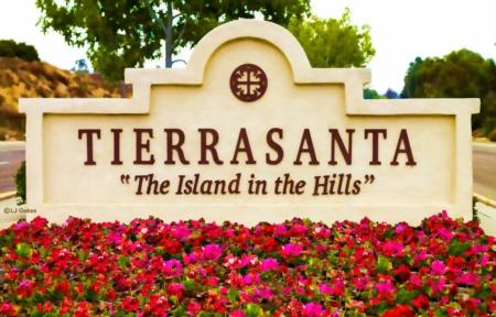 Tierrasanta San Diego Housing Market Statistics for January 2021