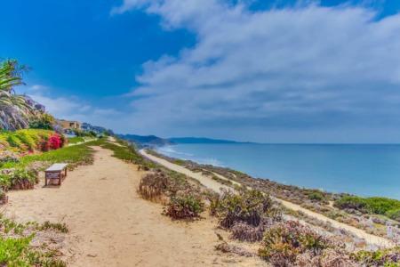 Del Mar San Diego Housing Market Statistics for 2021
