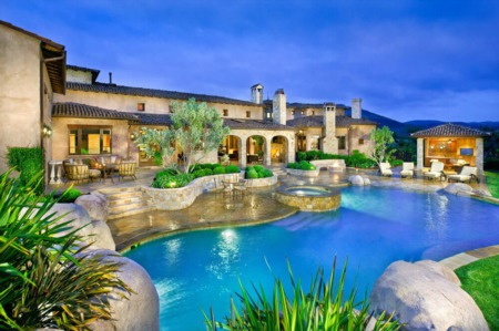 Rancho Santa Fe San Diego Housing Market Statistics for 2021