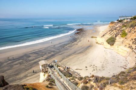 Solana Beach San Diego Housing Market Statistics for 2021