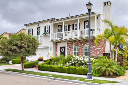 Encanto San Diego Housing Market Statistics for January 2021