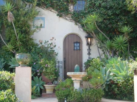 Logan Heights San Diego Housing Market Statistics for January 2021