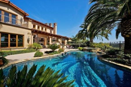 Paradise Hills San Diego Housing Market Statistics for 2021