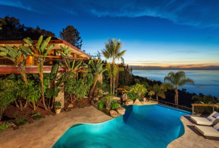 La Jolla San Diego Housing Market Statistics for 2021