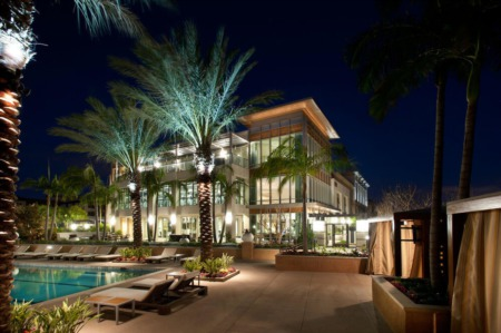 Mission Valley San Diego Housing Market Statistics for February 2021