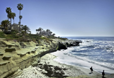 Ocean Beach San Diego Housing Market Statistics for 2021