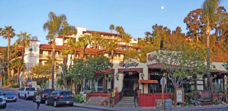 Old Town San Diego Housing Market Statistics for 2021