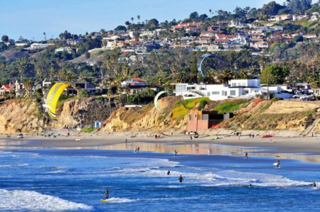 Pacific Beach San Diego Housing Market Statistics for 2021
