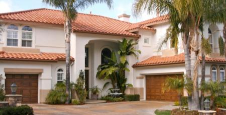91914 CA Housing Market Statistics for 2021