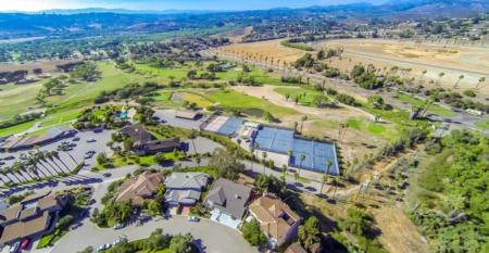 92003 CA Housing Market Statistics for 2021