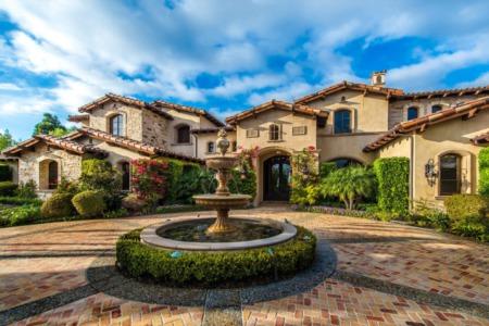 92027 CA Housing Market Statistics for 2021