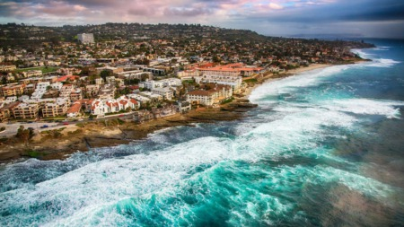 92037 CA Housing Market Statistics for 2021